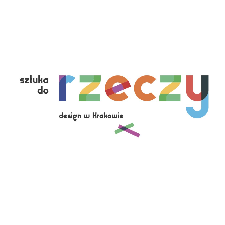 Hand Made z designerską koncepcją dla przemysłu kreatywnego w Krakowie