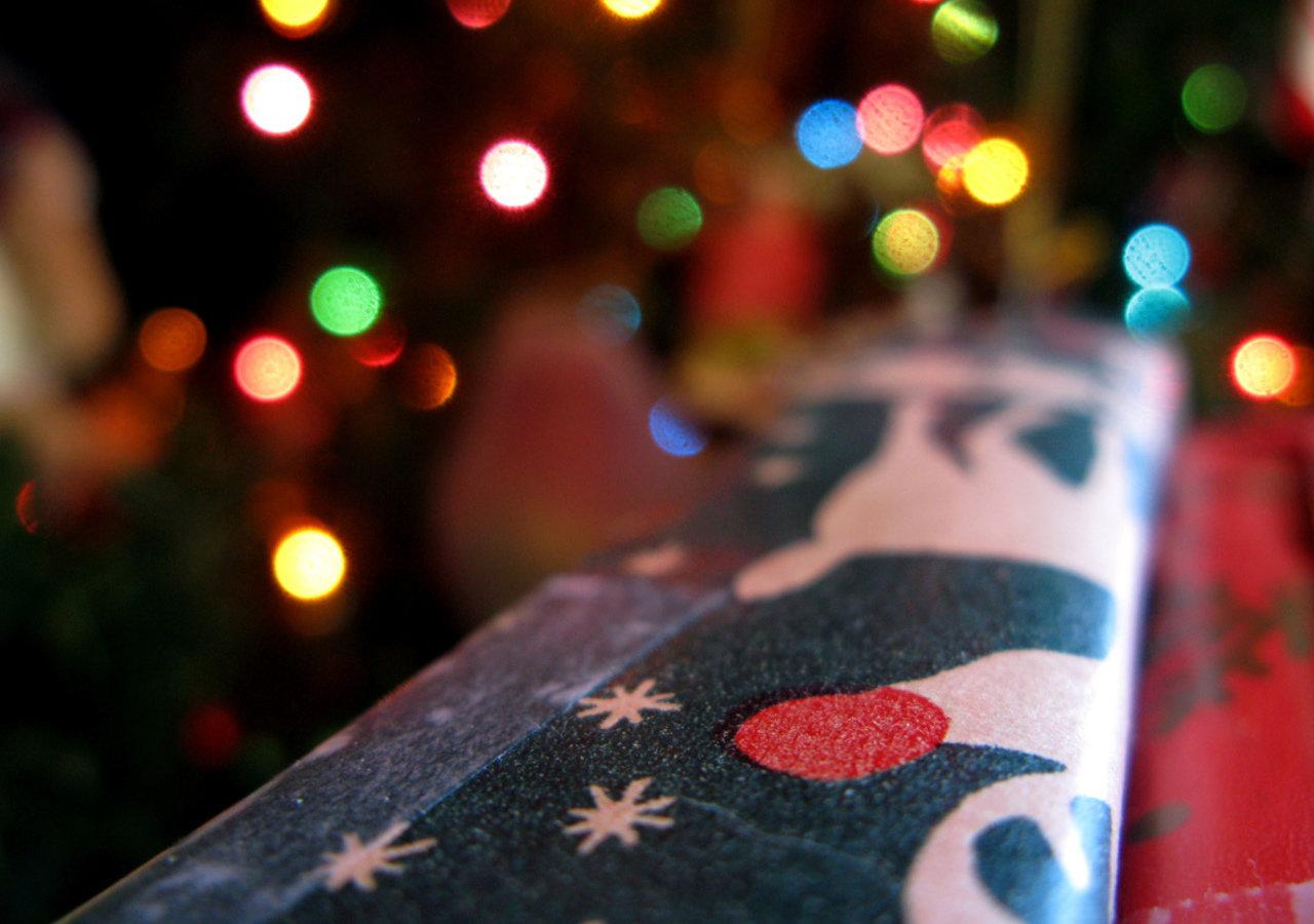 Raty 0% na świąteczne prezenty (i nie tylko)