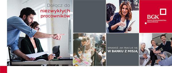 Dyrektor Zarządzający Pionem Produktów Bankowych