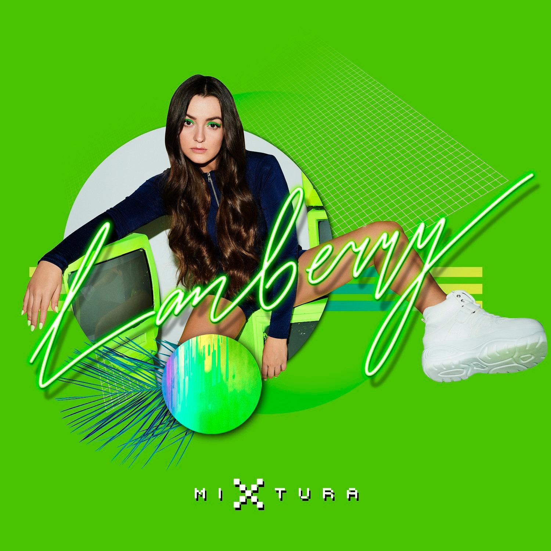 Lanberry zapowiada premierę drugiej płyty