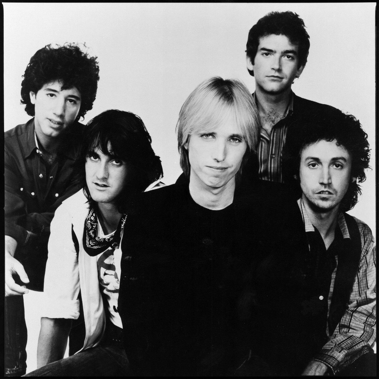 Tom Petty & The Heartbreakers – największe przeboje na jednym albumie