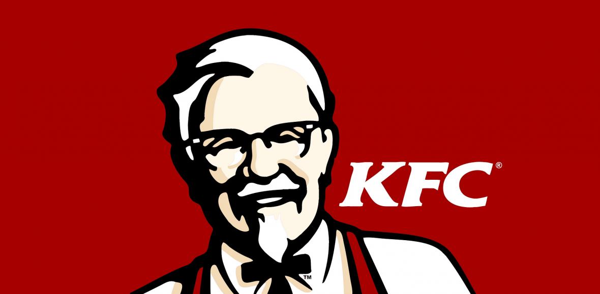 W specjalnej akcji KFC w CS:GO wzięło udział 11 299 polskich graczy! Czy głód wpłynął na skilla?