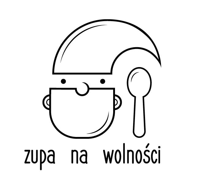 """Gosia Jasionek: """"Zupa jest tylko pretekstem do spotkania"""""""