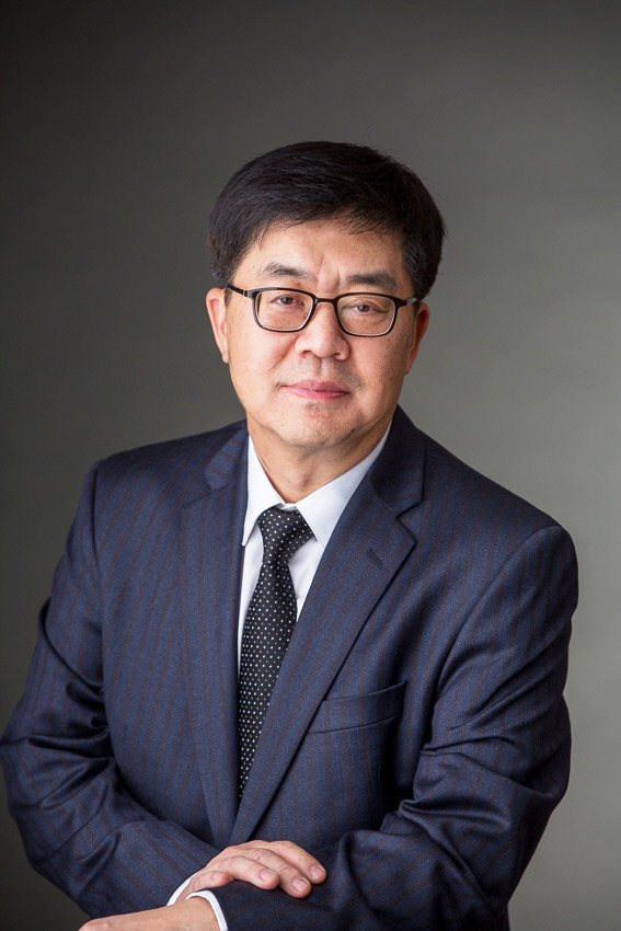 Targi CES 2019: Według LG to będzie przełomowy moment dla sztucznej inteligencji