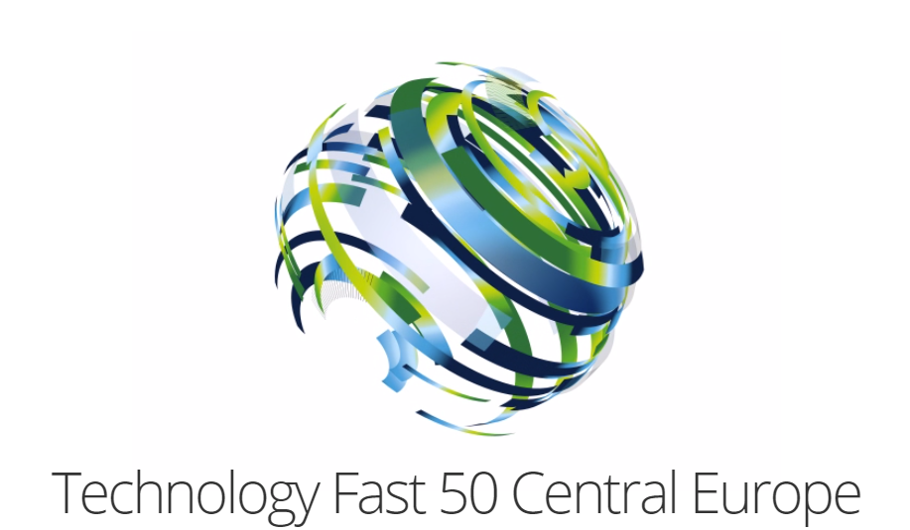 Pigu.lt for the fourth time ranked among Deloitte's Technology Fast 50™ Companies