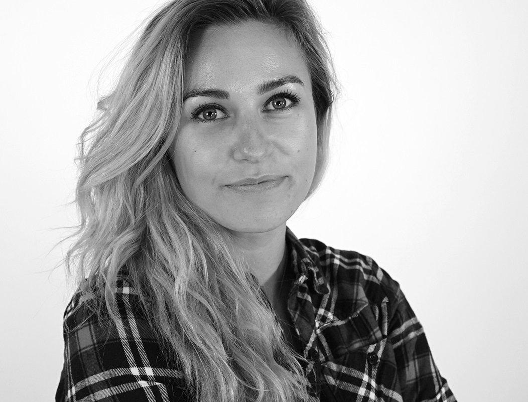Monika Borecka dołącza do agencji GetHero jako Account Manager