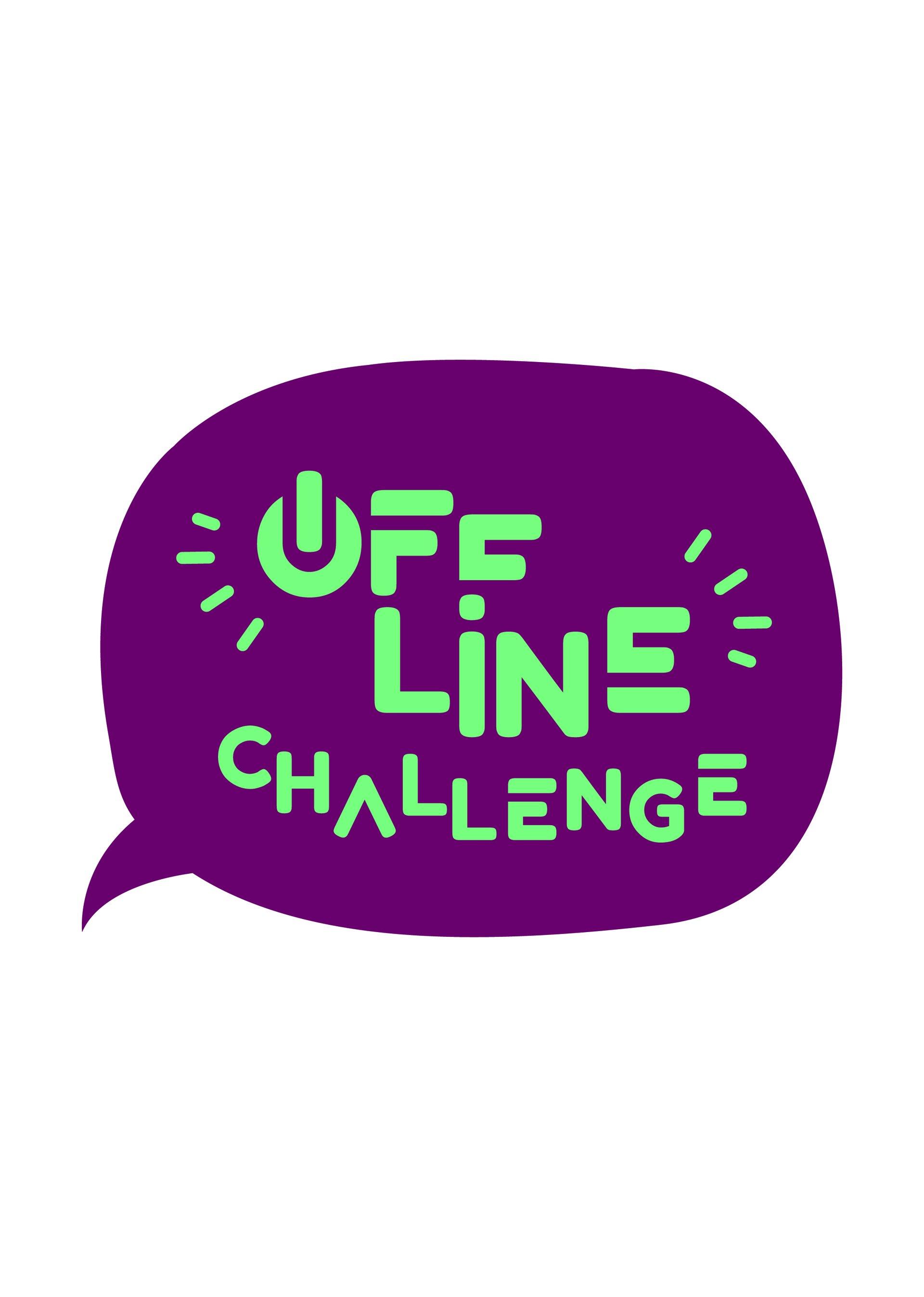 Rusza Offline Challenge