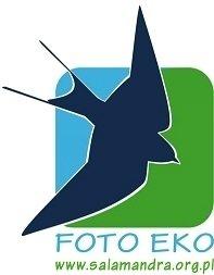 Konkurs fotografii przyrodniczej Foto-Eko 2018 – można już nadsyłać pace!