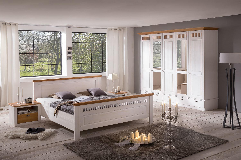 Jakie łóżko wybrać, aby zagwarantować sobie spokojny  i komfortowy sen?