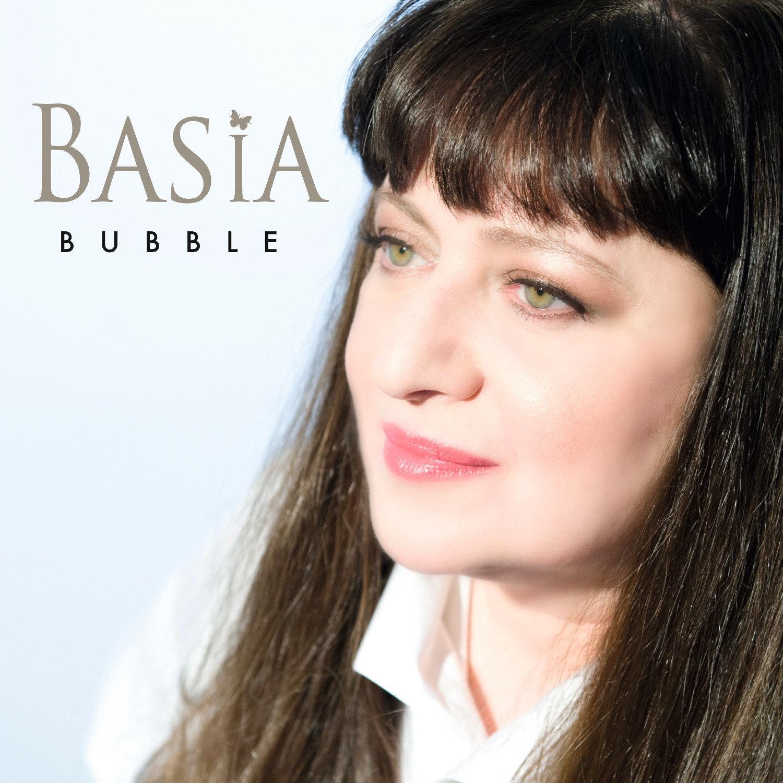 "Basia – ""Bubble"" piosenką dnia w Trójce"