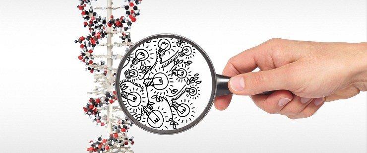 Foundation Medicine: wkraczamy w wymiar onkologii precyzyjnej
