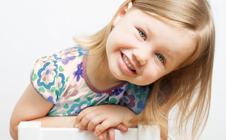 Pierwsze stałe zęby dziecka. Czy dbasz o nie właściwie?