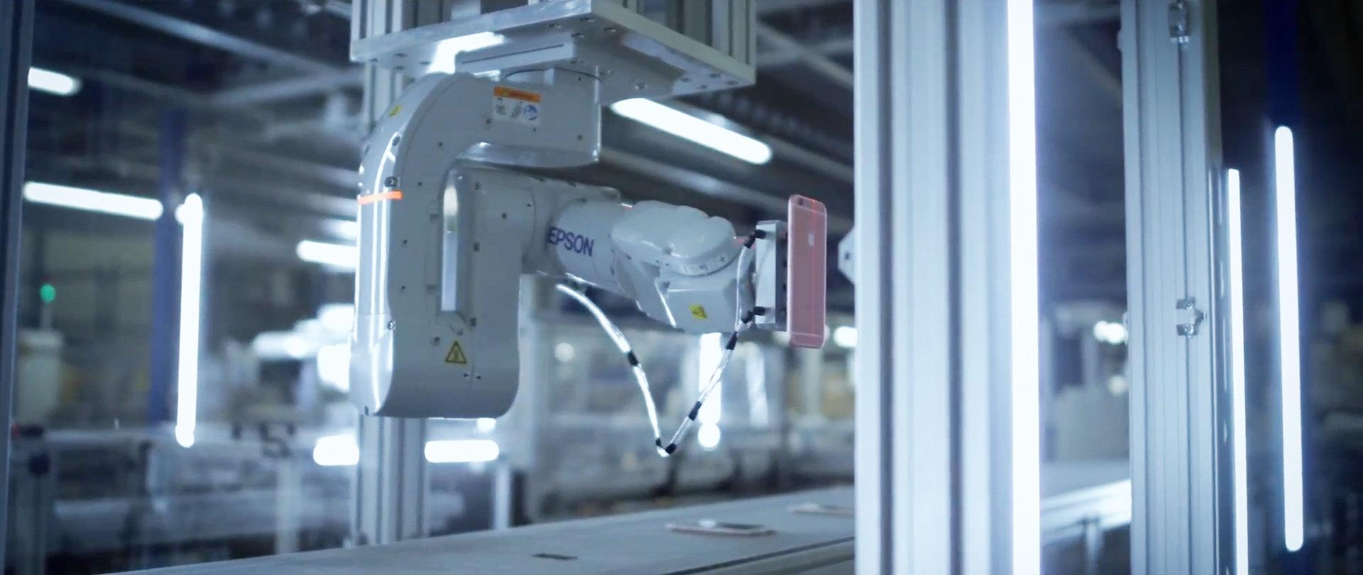 [Apple] CK MEDIATOR będzie dystrybuować odnawiane produkty Apple'a