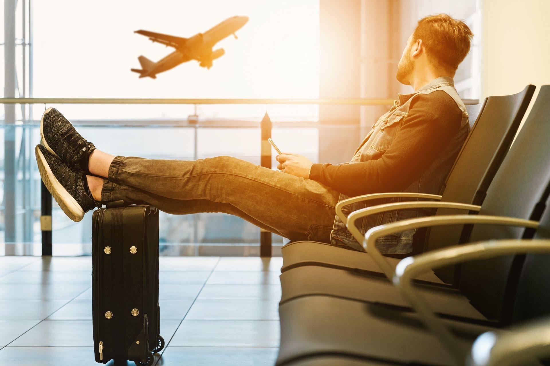 Vacanze alle porte: i rimedi naturali di MioDottore per partire in piena serenità