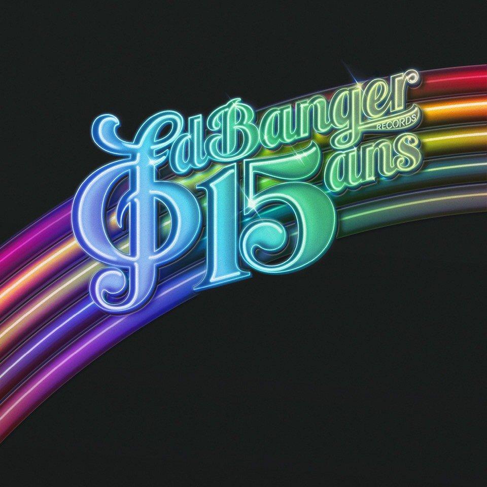 15 lat wytwórni Ed Banger. Wyjątkowe wydawnictwo