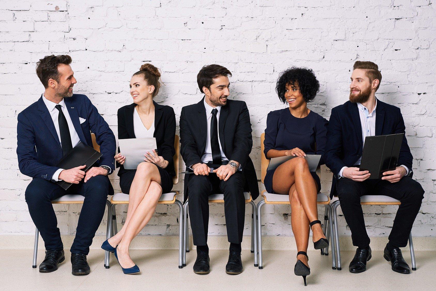 Fiński? Szwedzki? Hiszpański? Wartość lingwistów na rynku pracy rośnie.