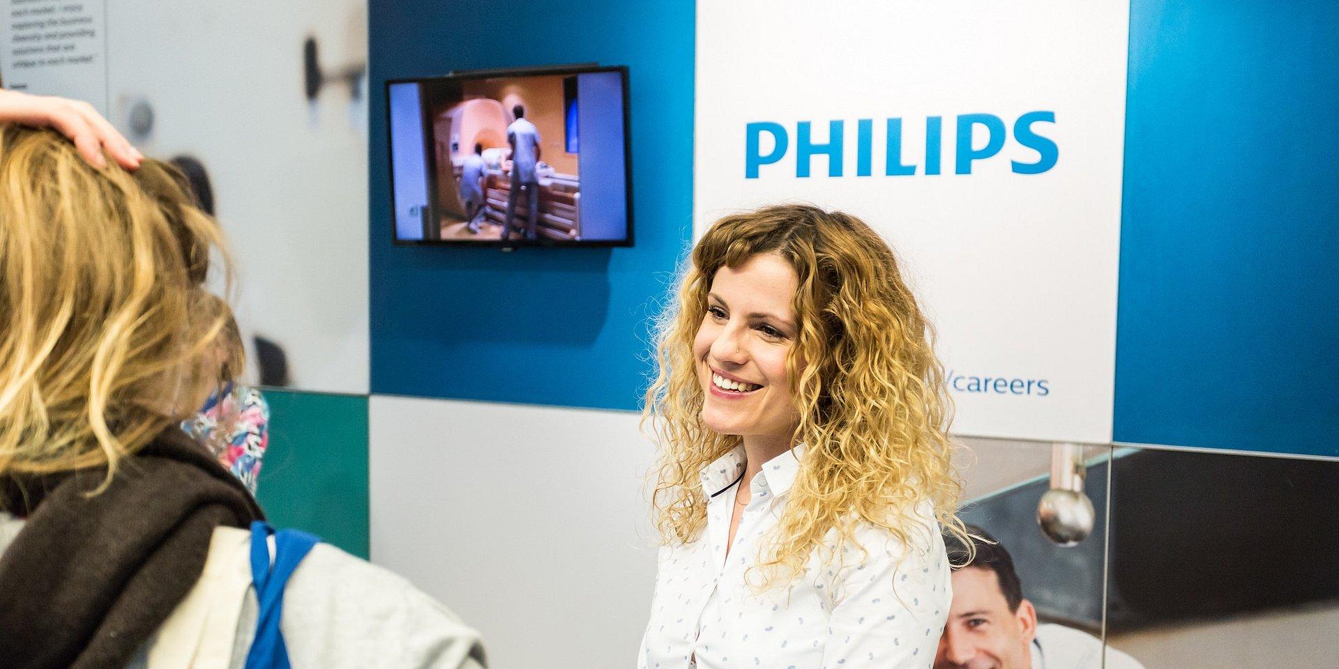 UŁ rozpoczyna współpracę z Philips Polska