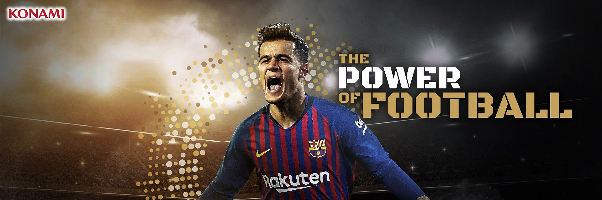 Data Pack 2.0 dla PES 2019
