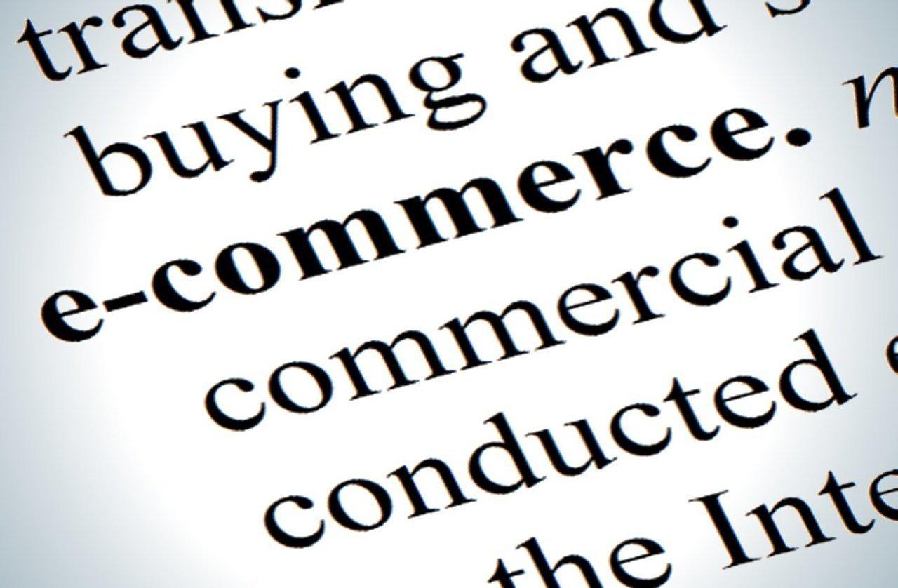 E-handel - skoro jest tak źle, to dlaczego jest tak dobrze?