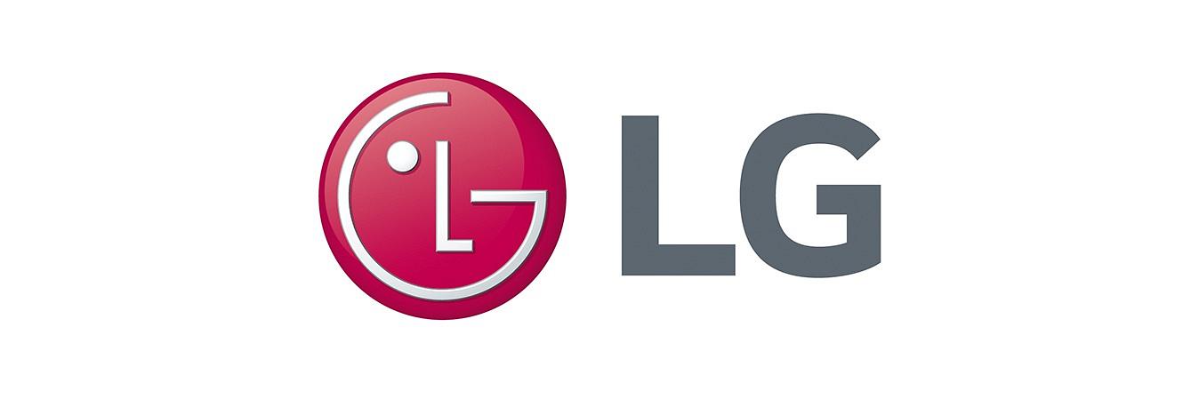 Znakomite wyniki finansowe LG: Wzrost dochodu o 45% w porównaniu do Q3 2017