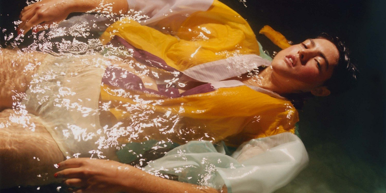 "Miya Follick – debiutancki album ""Premonitions"" już dostępny. Posłuchaj!"