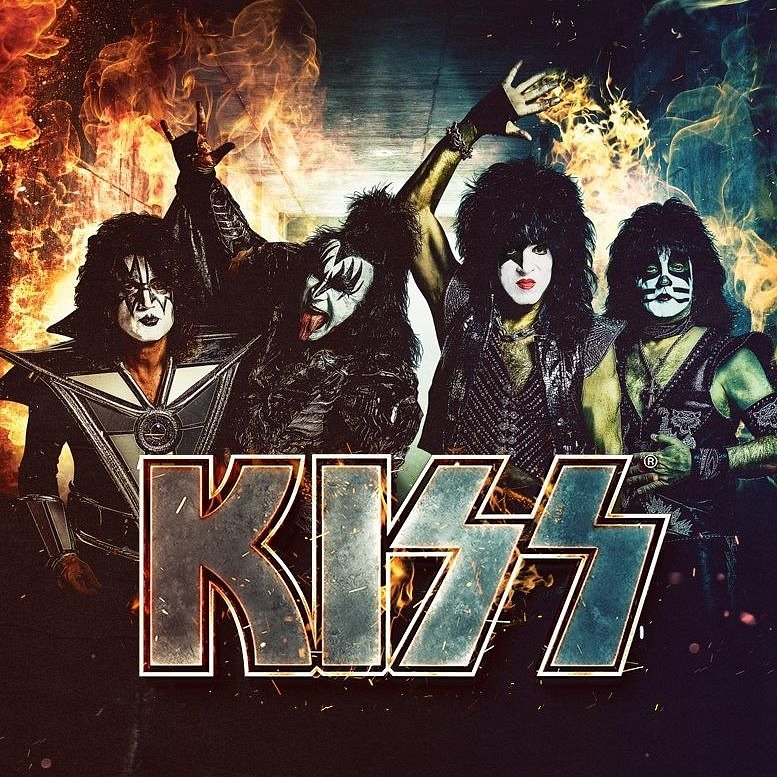 KISS w Polsce! Pożegnalna trasa End Of The Road World Tour