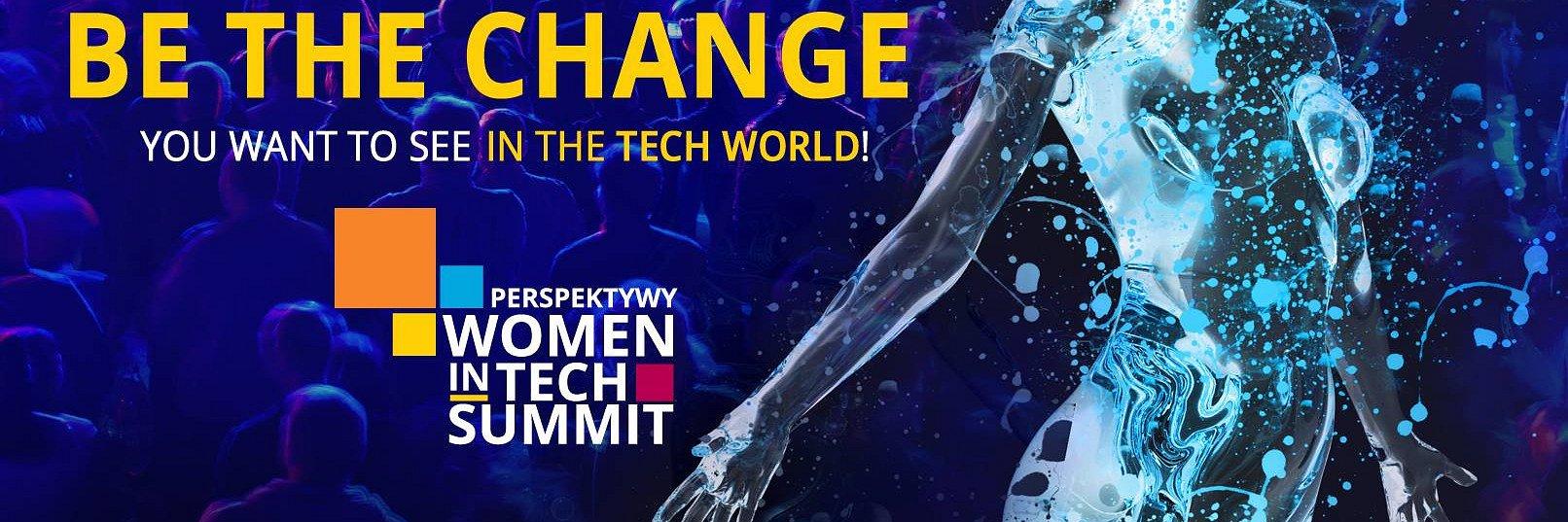 3M w Polsce inspiruje kobiety w świecie technologii podczas Perspektywy Women in Tech Summit