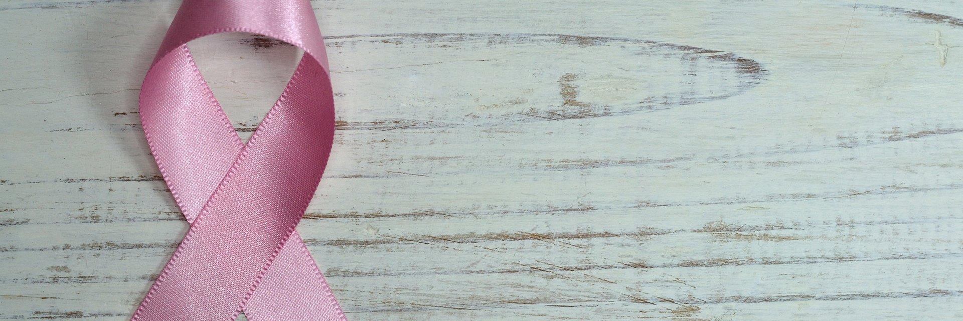 Medicover Polska partnerem kampanii na rzecz walki z rakiem piersi