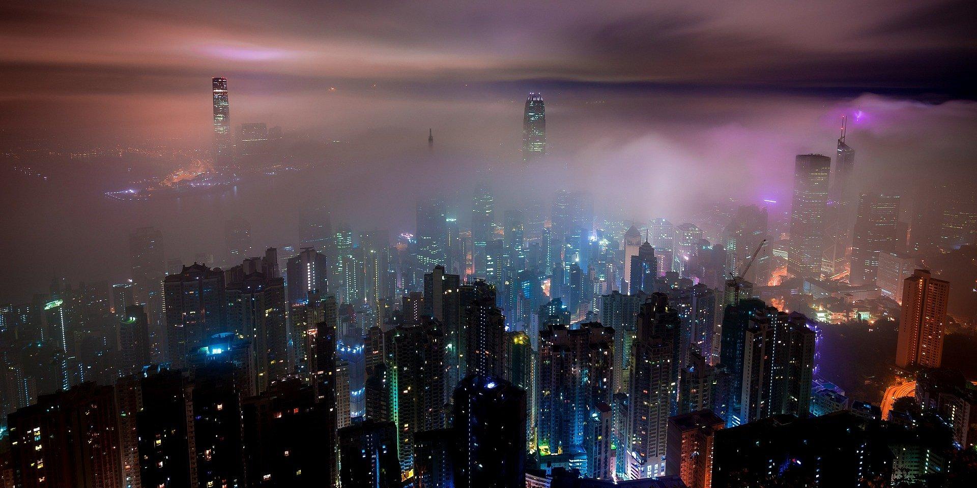 Jak zrobić biznes w Chinach? Podpowie OSA UŁ