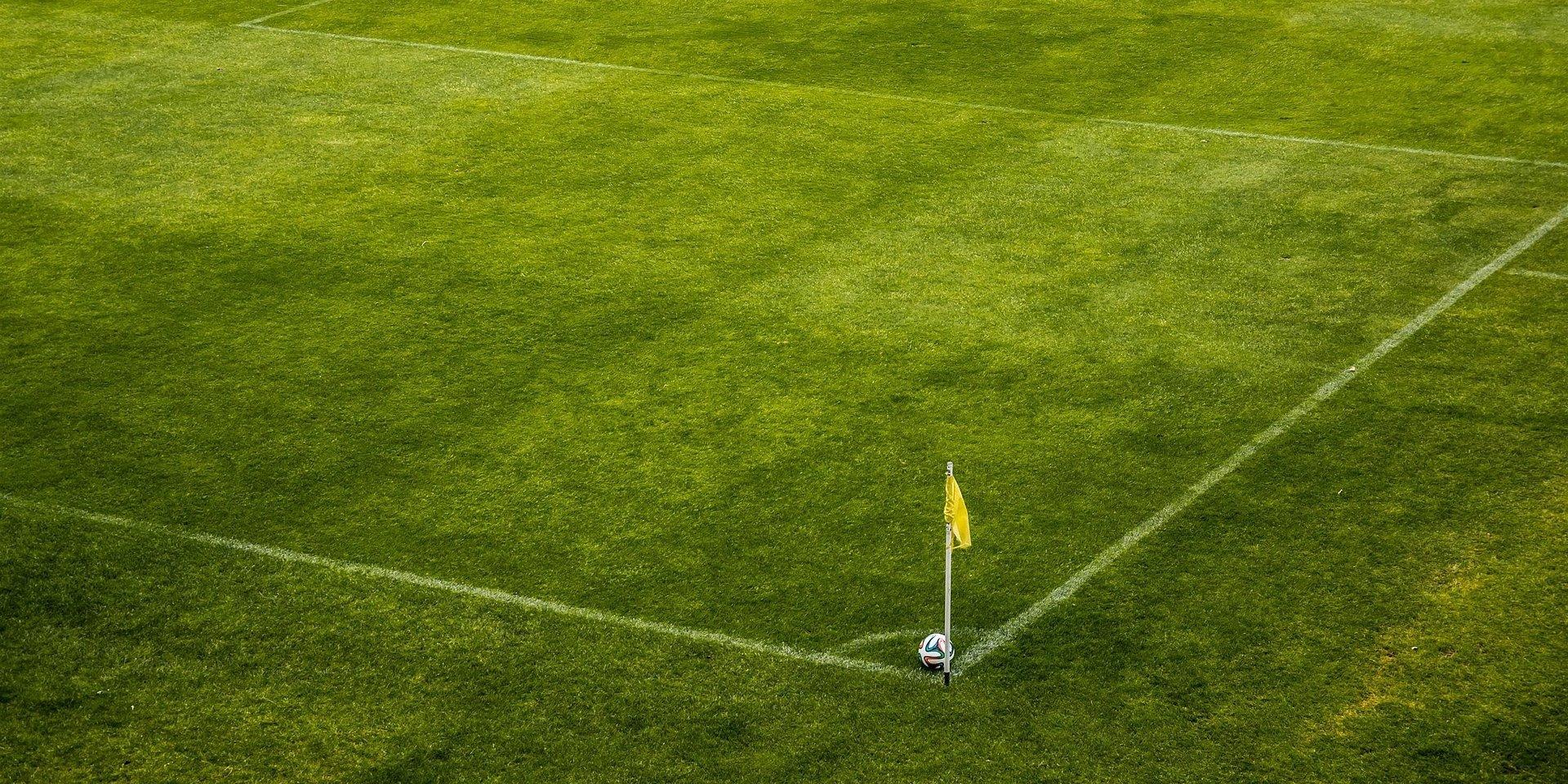 Marketing sportowy 4.0 – 7 złotych zasad social media w piłce nożnej cz. 1