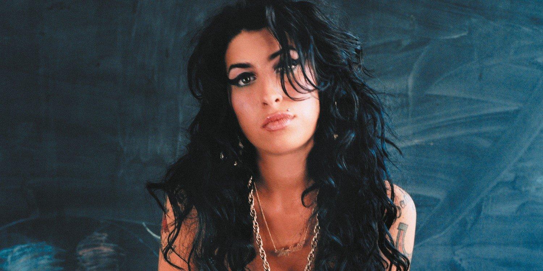 """Dowiedz się, jak powstawał kultowy album Amy Winehouse """"Back To Black"""""""