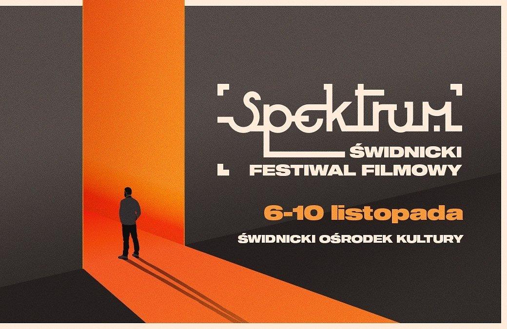 Spektrum Festiwal z Etno Cafe