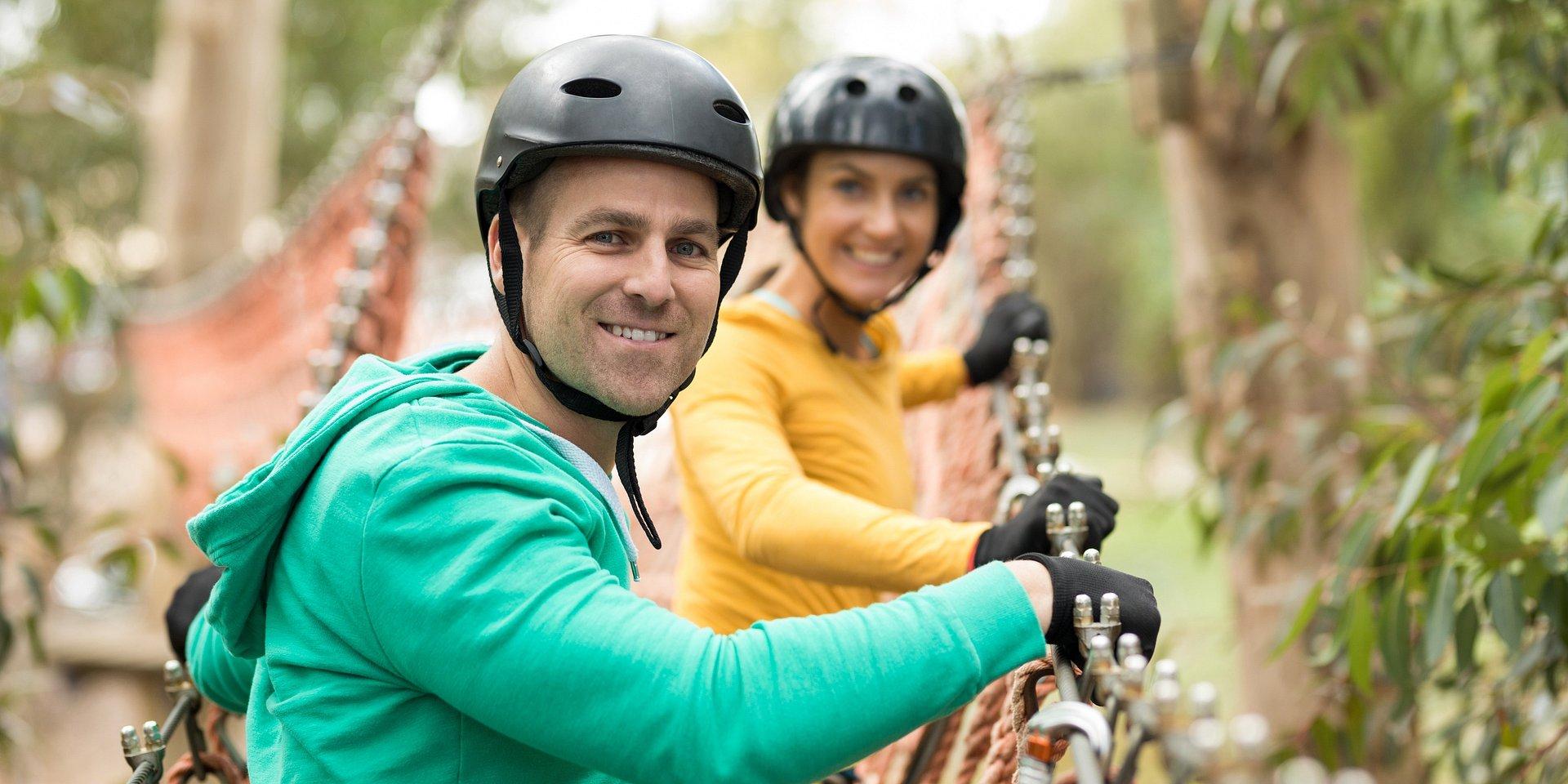 Większa dostępność pożyczek na rozwój turystyki