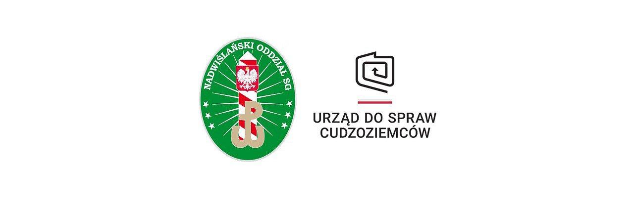 Spotkanie konsultacyjne z Nadwiślańskim Oddziałem Straży Granicznej