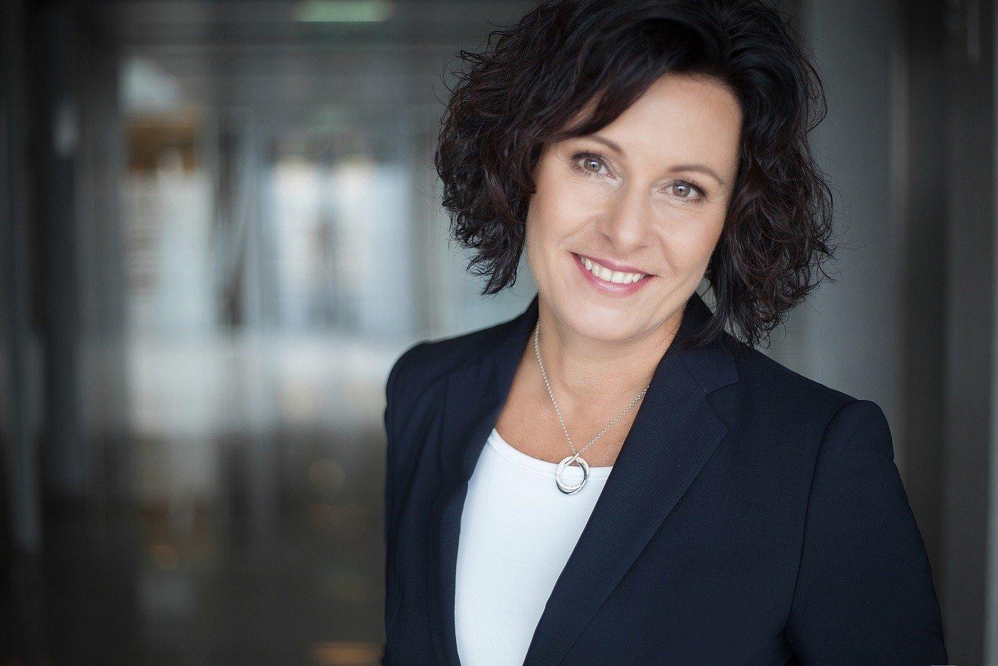 CBRE doradzało Agata Meble przy uruchomieniu magazynu w Gliwicach