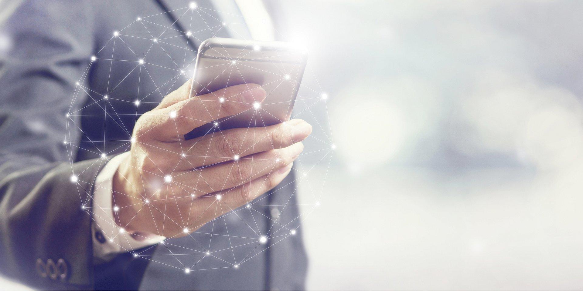 62% firm planuje więcej inwestować w technologie w swoich biurach
