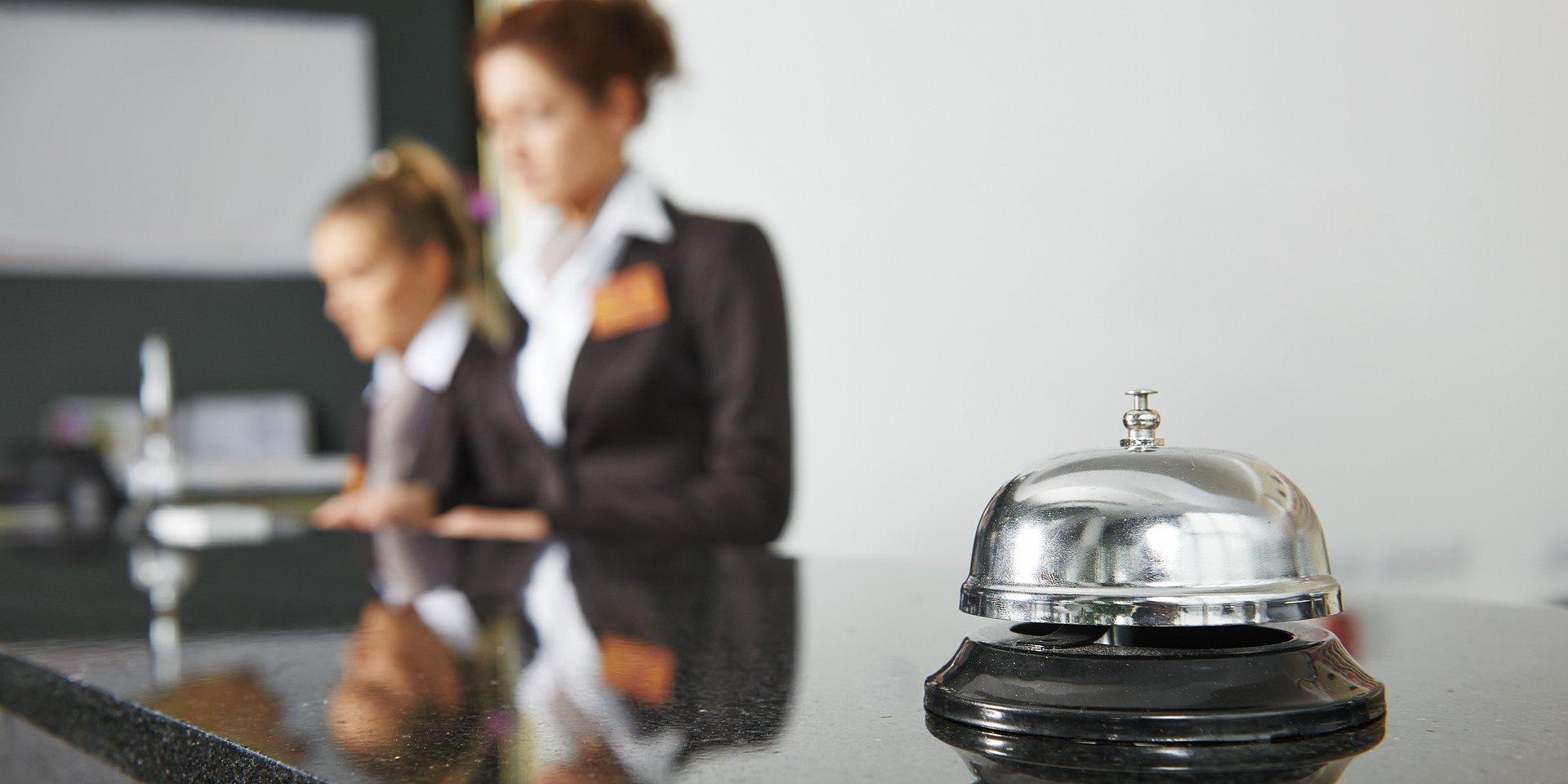 Polska najatrakcyjniejszym miejscem do inwestycji w hotele w Europie Środkowo-Wschodniej