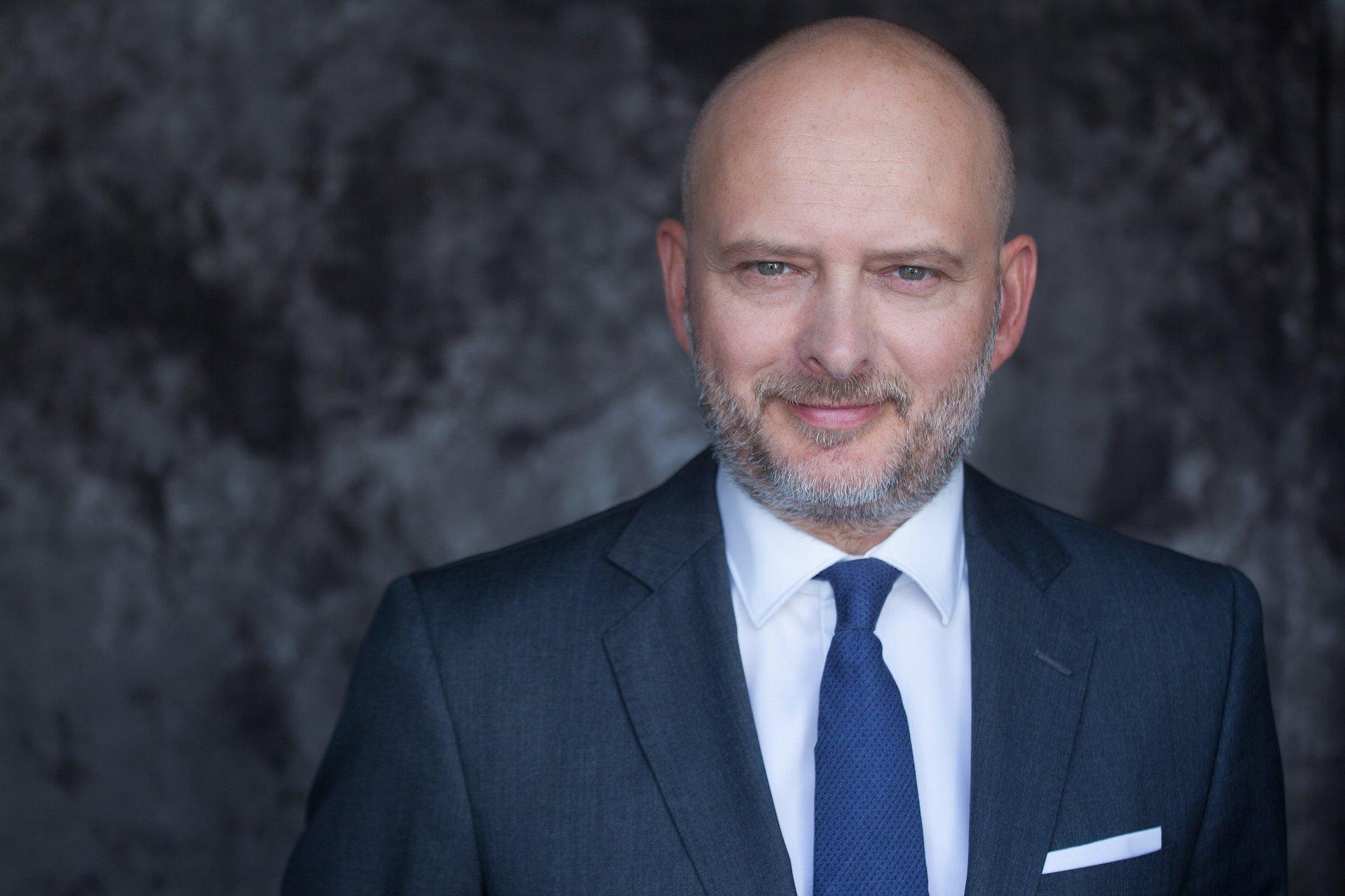 Trzy luki na polskim rynku nieruchomości komercyjnych. Jak je wypełnić?