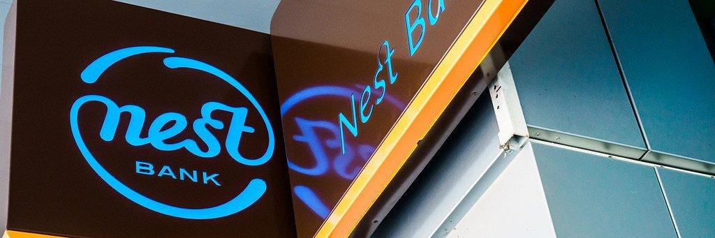 Nest Bank prężnie rozwija franczyzę