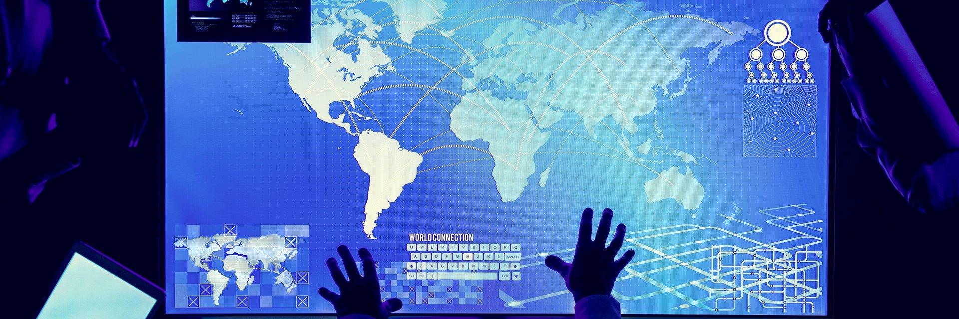 Nowe obowiązki w związku z zakazem Geoblockingu szansą na rozwój dla handlu