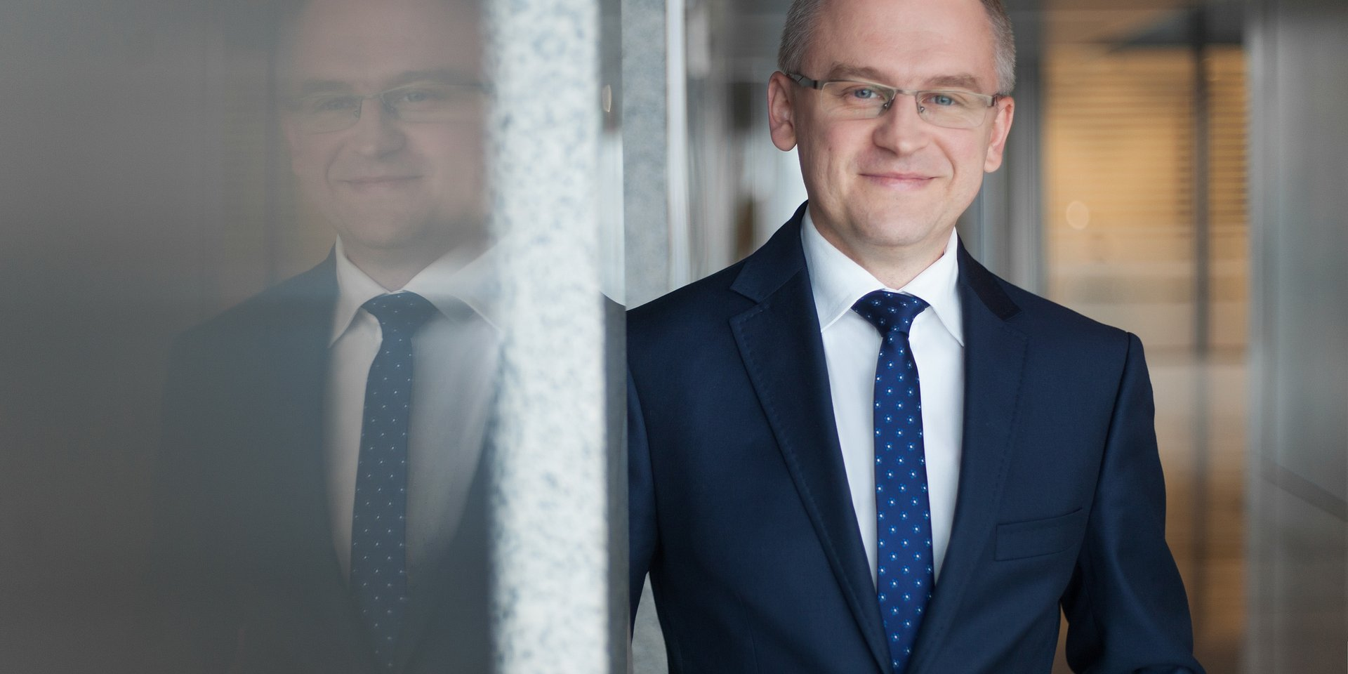 CBRE POLAND STRENGTHENS THE CAPITAL MARKETS TEAM WITH NEW APPOINTMENT