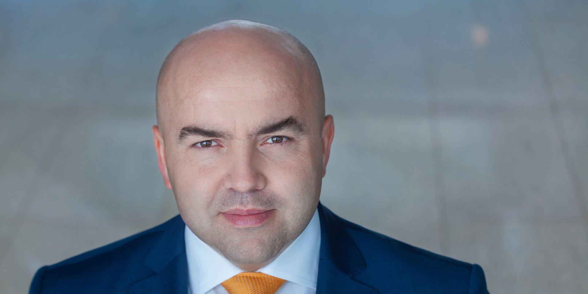 PIOTR BOJAR WILL HEAD UP THE LAND AND DEVELOPMENT ADVISORY DEPARTMENT OF CBRE