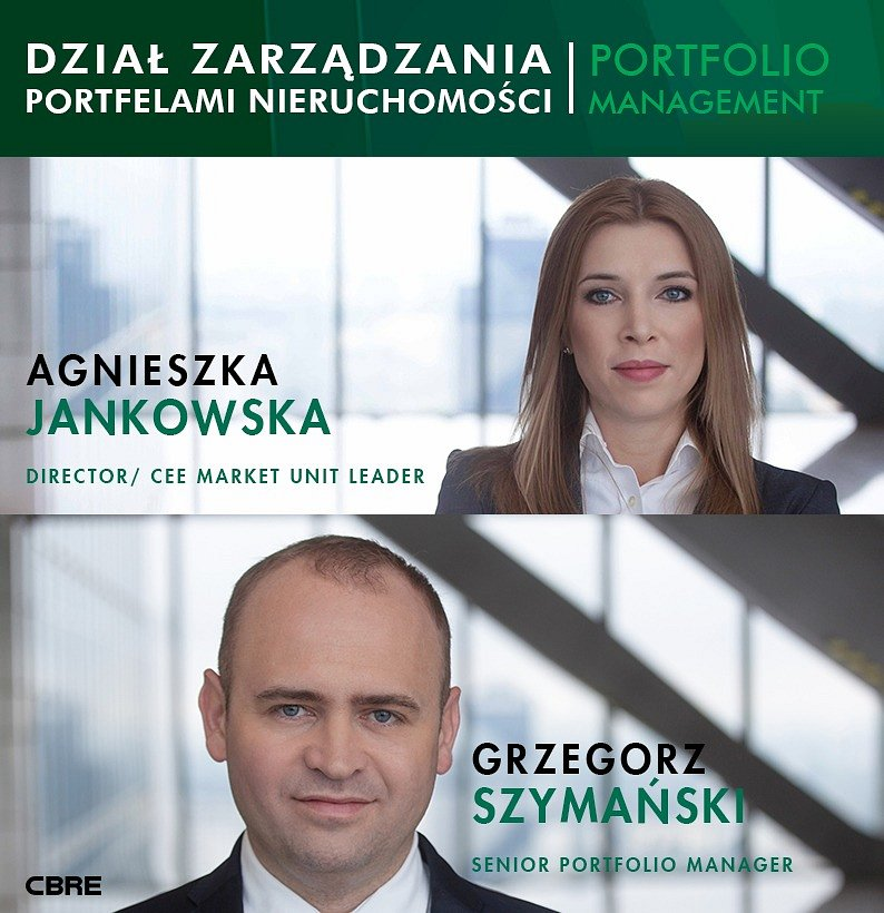 THE EXPERTS OF PORTFOLIO MANAGEMENT DEPARTMENT GOT PROMOTED TO HIGHER POSITIONS