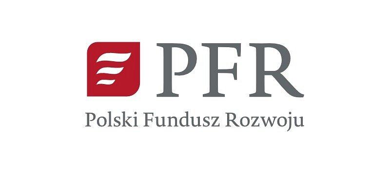 Bartosz Marczuk nowym wiceprezesem PFR