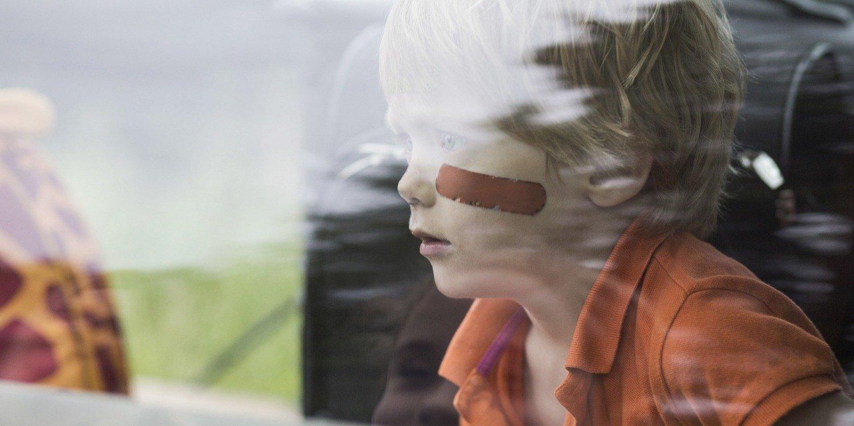 Ubezpieczenie dziecka bez przerwy - alternatywa dla szkolnego NNW od Nationale-Nederlanden