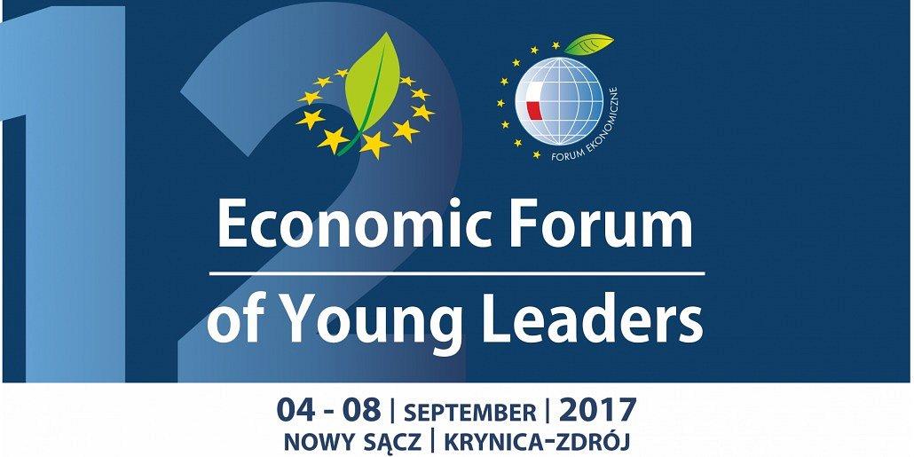Nationale-Nederlanden PTE S.A. Partnerem Strategicznym XII Forum Ekonomicznego Młodych Liderów