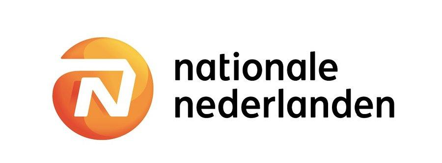 """Nationale-Nederlanden z tytułem """"Przyjaznej Firmy Ubezpieczeniowej 2017"""""""