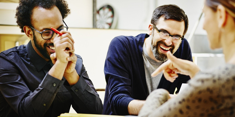 Nationale-Nederlanden wspiera męską kampanię Movember Polska 2015