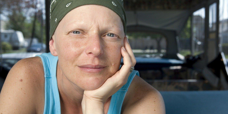 Nationale-Nederlanden partnerem czwartych obchodów Światowego Dnia Walki z Rakiem