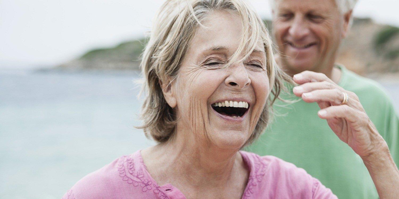Potrzebna jest edukacja społeczeństwa w zakresie emerytur